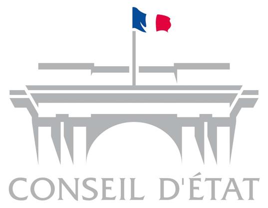 Conseil d'état : nouveaux statuts type pour les fondations reconnues d'utilité publique